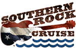 Society of Rock partner Southern Rock Cruise