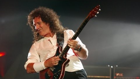 Top 10 Guitar Solos | Society Of Rock Videos