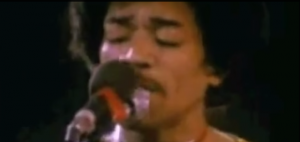 "Jimi Hendrix – ""All Along The Watchtower"" (Isolated Guitar Track)"