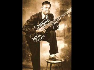 B.B King – When My Heart Beats Like a Hammer (CLICK HERE)