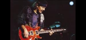 Early Santana – Travelin' Blues (CLICK TO LISTEN)