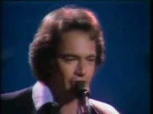You Got To Me – Neil Diamond (WATCH)