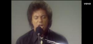 Billy Joel – All For Leyna (WATCH)