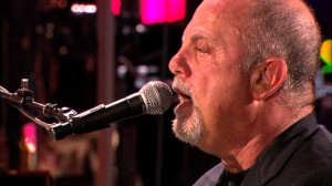 Billy Joel – This Is The Time (WATCH)