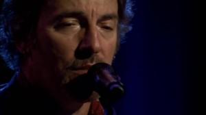 Bruce Springsteen – Highway Patrolman (WATCH)