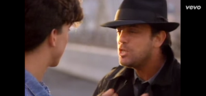 Billy Joel – You're Only Human (WATCH)