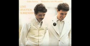 """Relaxing """"Meditation"""" Instrumental From Carlos Santana – Studio Version"""
