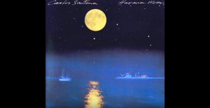 "Lovely Blues ""Mudbone"" By Santana – Studio Version"