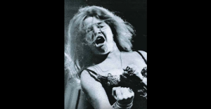 """Soulful Studio Version Of Janis Joplin's """"Me and Bobby McGee"""""""