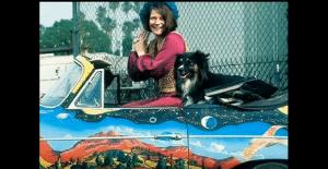 A Capella Mercedes Benz – Janis Joplin