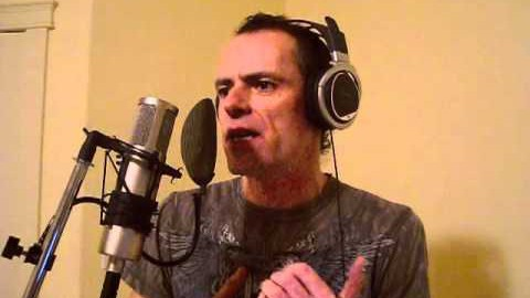 """An Awesome Cover Of Neil Diamond's """"I Am… I Said"""" 