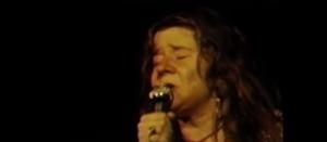 "Janis Joplin Rocks Toronto With This Live Version Of ""Kozmic Blues"""