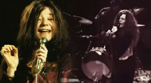 "Emotional ""Work Me, Lord"" Performance by Janis Joplin LIVE in Sweden"