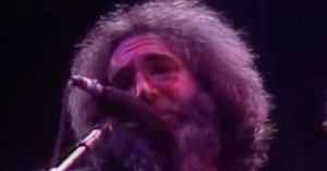 "Grateful Dead ""Ripple"" LIVE- Greatest Hits"