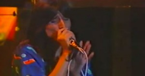 Journey – 'Anyway You Want It' Live In Osaka 1980
