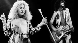 Led Zeppelin – Black Dog Live 1973