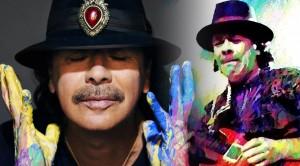 Santana -1970 – Hope You're Feeling Better