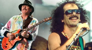 "Santana – ""(Da Le) Yaleo"" Live"