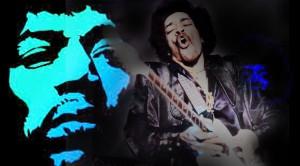 "Jimi Hendrix – ""Dolly Dagger"" Live"