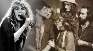 Fleetwood Mac Rhiannon Live 1976
