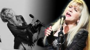 RARE! Early Studio Recording of Fleetwood Mac's 'Dreams'!
