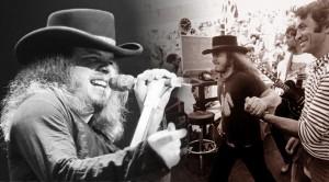 Lynyrd Skynyrd – Freebird '77 – Oakland Coliseum