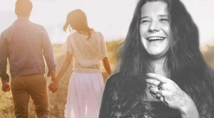 """Celebrate Janis Joplin's 73rd Birthday With Her Ultra Rare """"Me And Bobby McGee"""" Outtake!"""