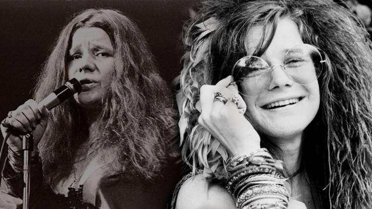 Resultado de imagem para Janis Joplin