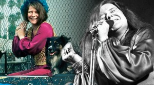 Janis Joplin – 'One Night Stand'