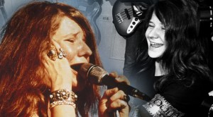 Janis Joplin with Big Brother and the Holding Company – Coo Coo – Live