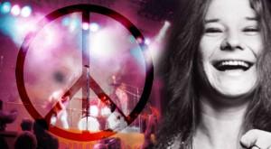 Janis Joplin – Summertime (Live -1969)