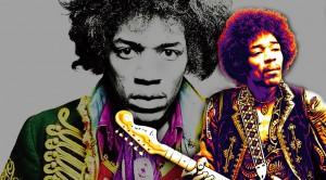 Jimi Hendrix – Voodoo Chile (Slight Return) (BBC Sessions)