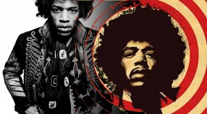 Jimi Hendrix – Hey Joe (WATCH)
