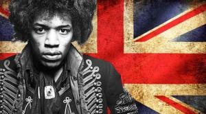 Jimi Hendrix – 'Stone Free' (Live '67)