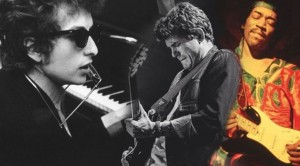 John Mayer – All Along the Watchtower (Tribute)