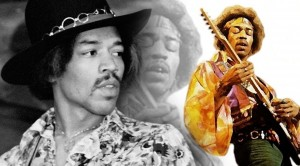 Jimi Hendrix – Best Guitar Solo Ever (1970)