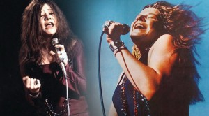 """Janis Joplin – """"Summertime and I Need A Man To Love"""" Live"""