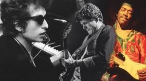 John Mayer – All Along the Watchtower