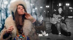 Mercedes Benz – Janis Joplin (Cover) – Take Two!