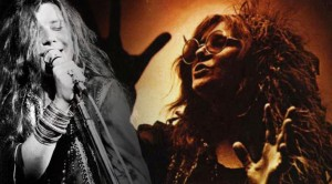 Janis Joplin – Get it while you can