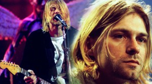 Nirvana – Smells Like Teen Spirit (Live at the Paramount)