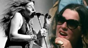 Janis Joplin – Ball and Chain – Monterey
