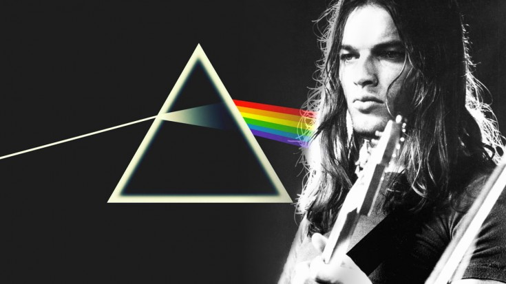 Pink Floyd – Another Brick In the Wall | Society Of Rock Videos