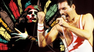 Queen Takes Legendary 'Bohemian Rhapsody' To Montreal 1981