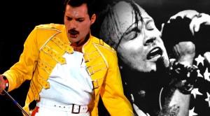 STUNNING 'Bohemian Rhapsody' Tribute to Freddie Mercury!