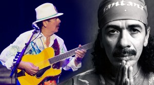 Santana – Soul Sacrifice, Live at Woodstock '69