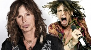 Steven Tyler – I don't want to miss a thing (Acoustic)