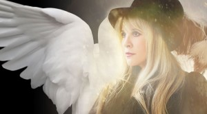 Stevie Nicks 'Edge Of Seventeen' With Melbourne Symphony Orchestra 2006