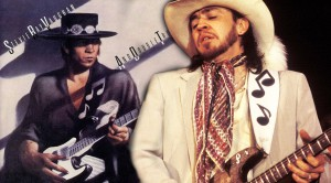 Stevie Ray Vaughan – Texas Flood live (WATCH)
