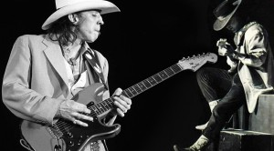 Stevie Ray Vaughan & Double Trouble – Pride And Joy – Montreux '85